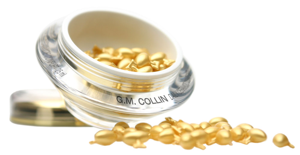 GM Collin.jpg