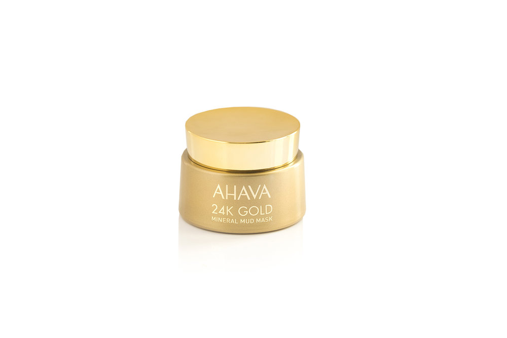 Ahava Gold Mask.jpg