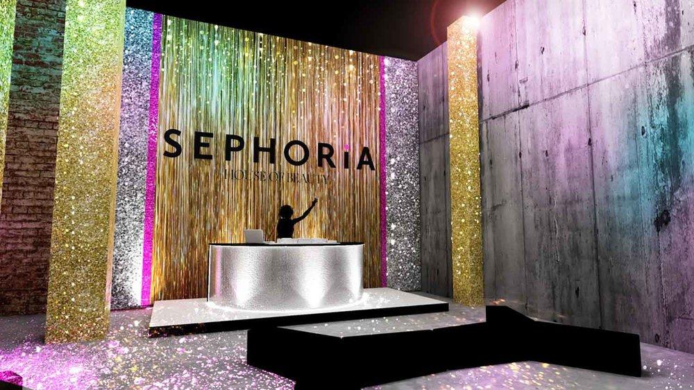 SEPHORiA-Glitter-Party-Rendering.jpg