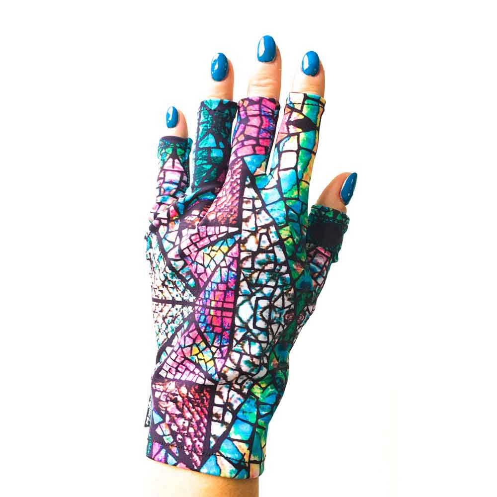 stained_glass-mani-gloves.jpg
