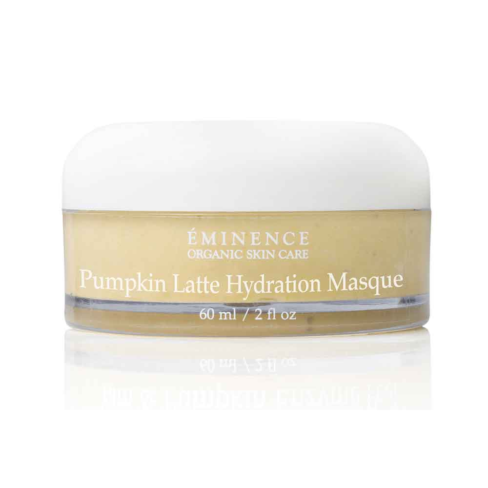 Eminence-Pumpkin-Latte-Hydration-Masque.jpg