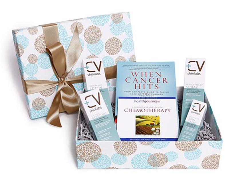 CV Skin Labs Gift Set.jpg