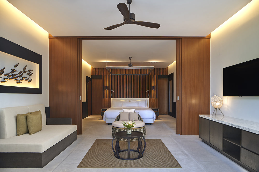 The Westin Maldives Island Suite Pool Interior.jpg