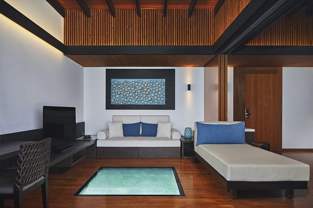 The Westin Maldives Overwater Suite Interior II.jpg