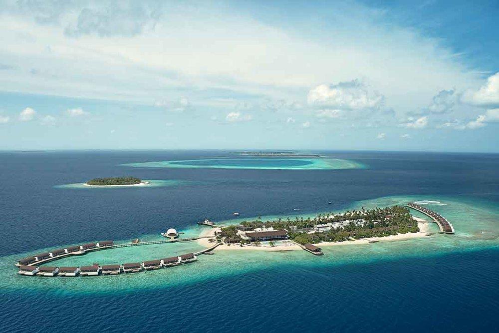 The-Westin-Maldives-Aerial.jpg