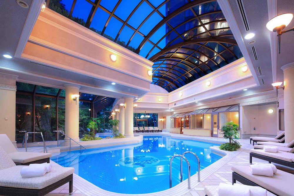 HotelChinzansoTokyoPoolImage.jpg