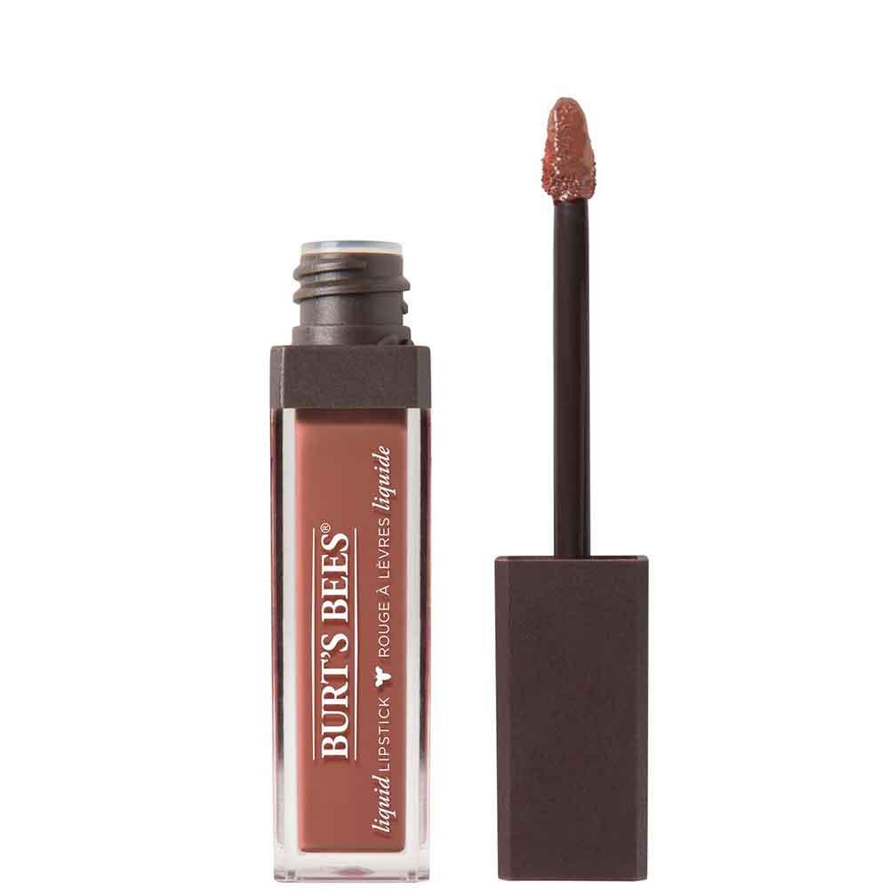 liquid_lipstick.jpg