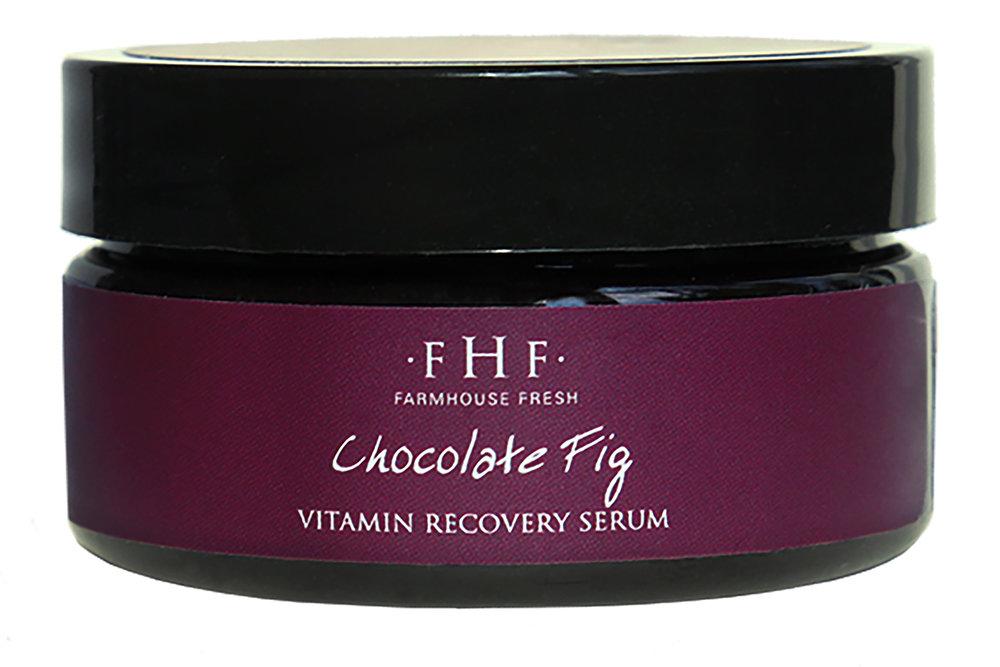 FHF Chocolate Fig.jpg