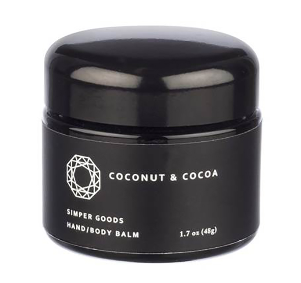 Coconut & Cocoa.jpg