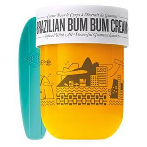 Bum Cream.jpg