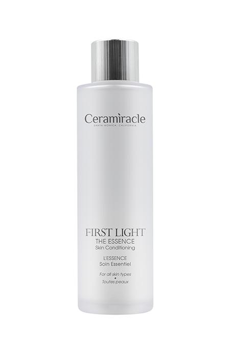 Ceramiracle First Light.jpg