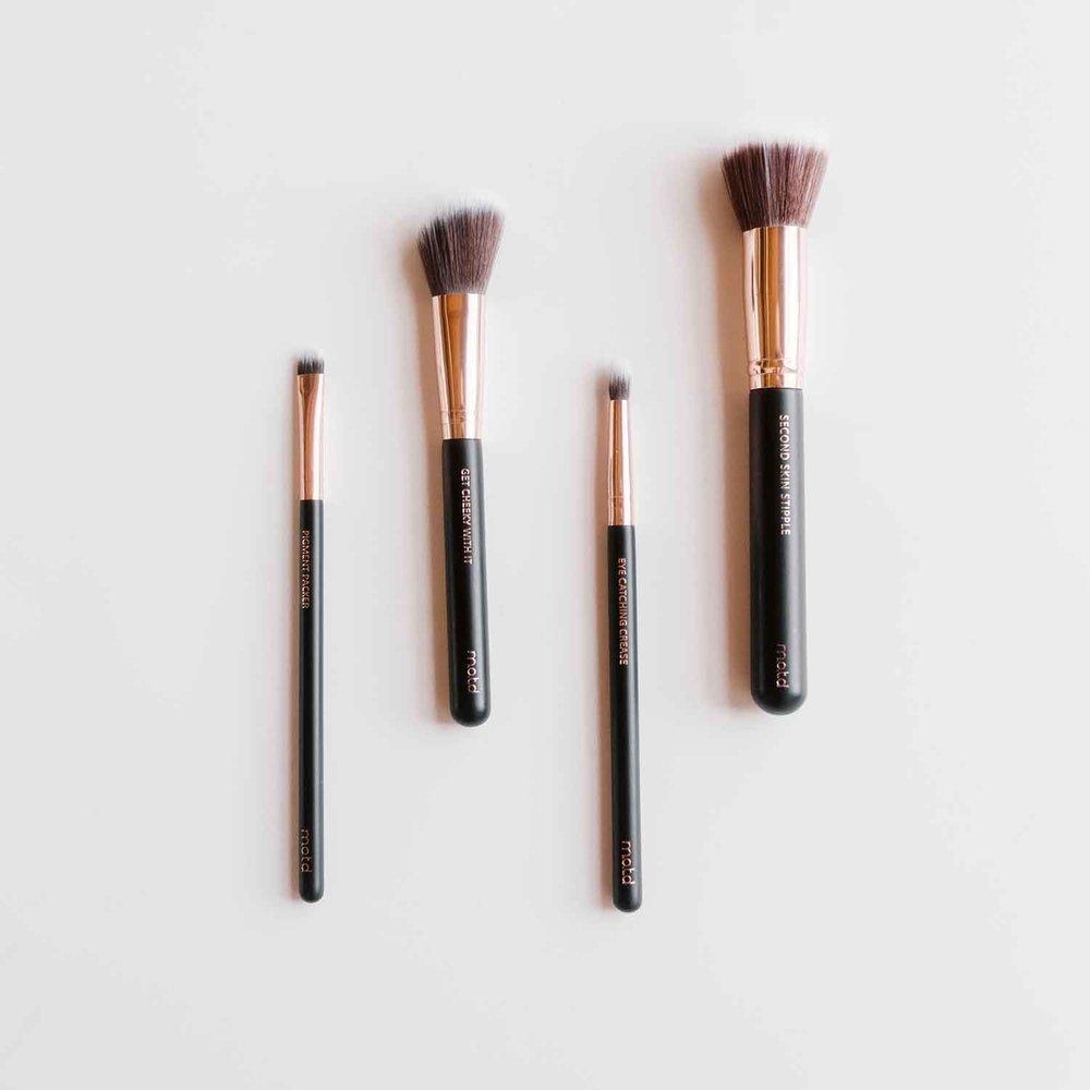 Wanderlust-Travel-Makeup-Brush-Set-Edit.jpg