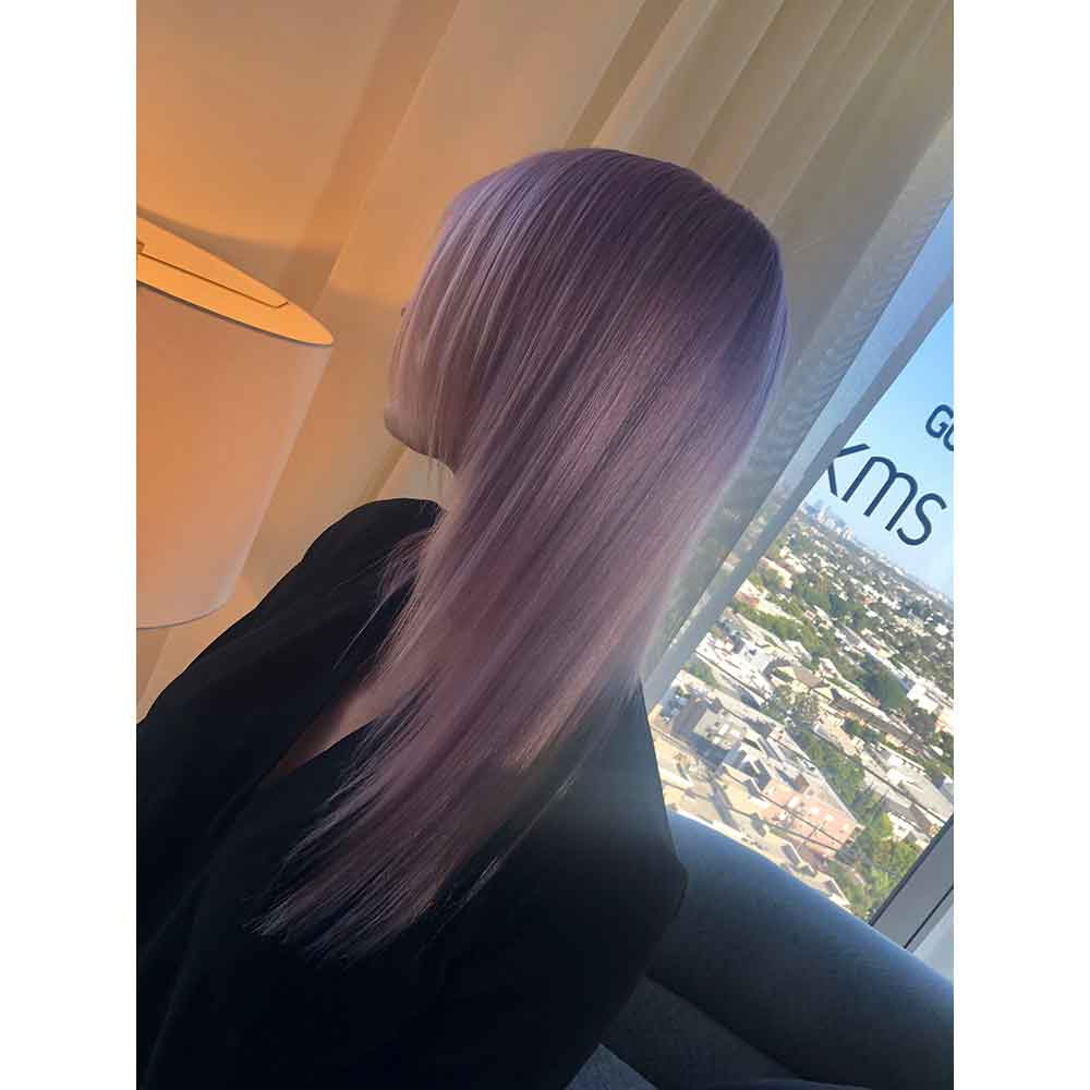 pastel_hair.jpg