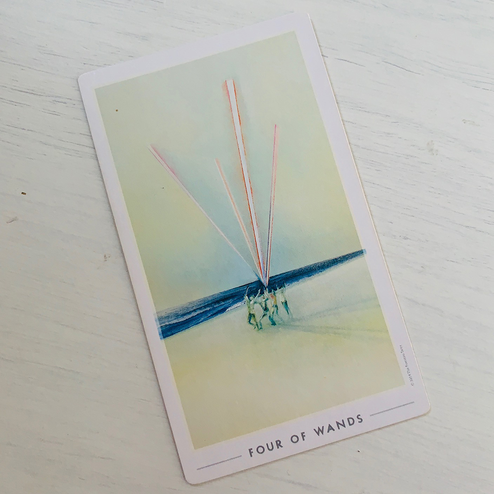 Four of Wands.jpg