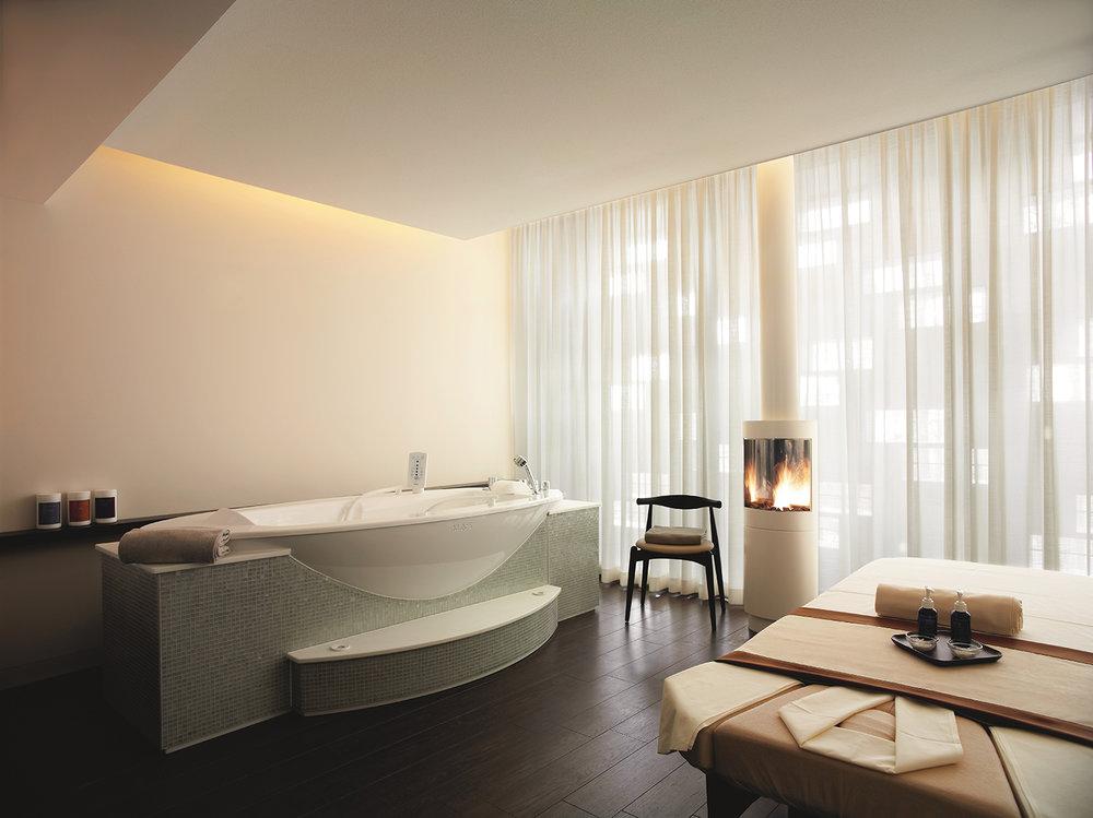 Grand Spa Treatment Room.jpg