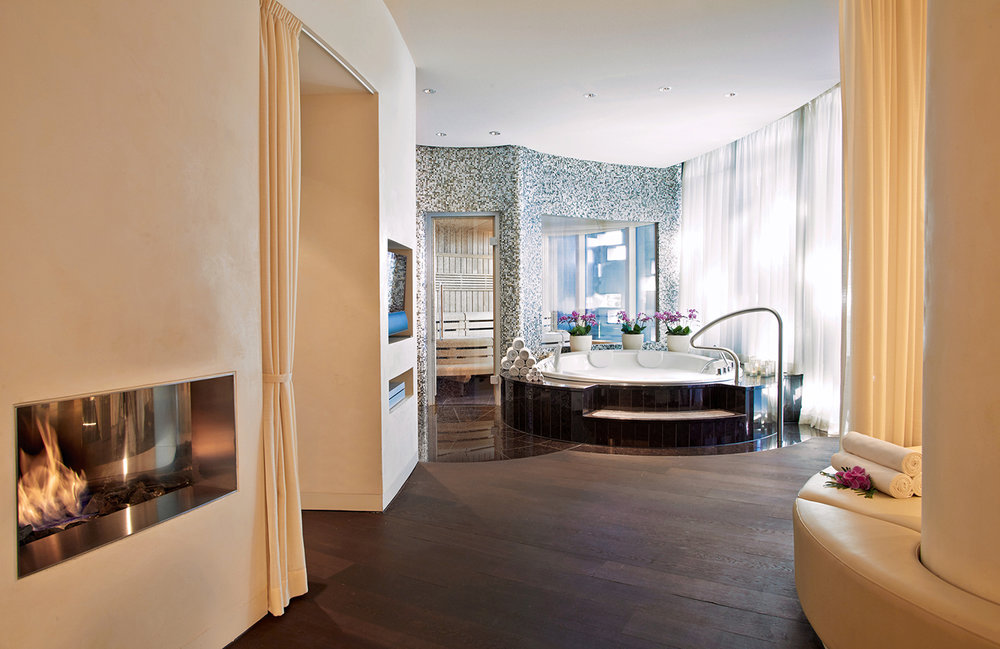 additional view of spa suite.jpg