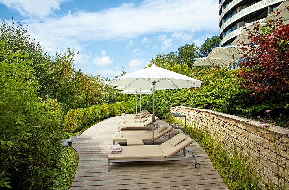 Spa Terrace.jpg