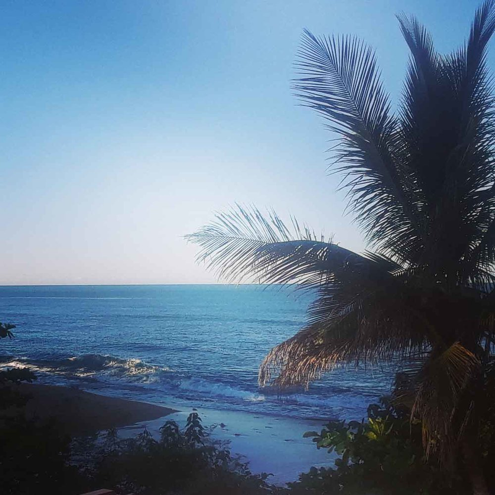 Puerto-Rico-Yoga-Retreat-2.jpg