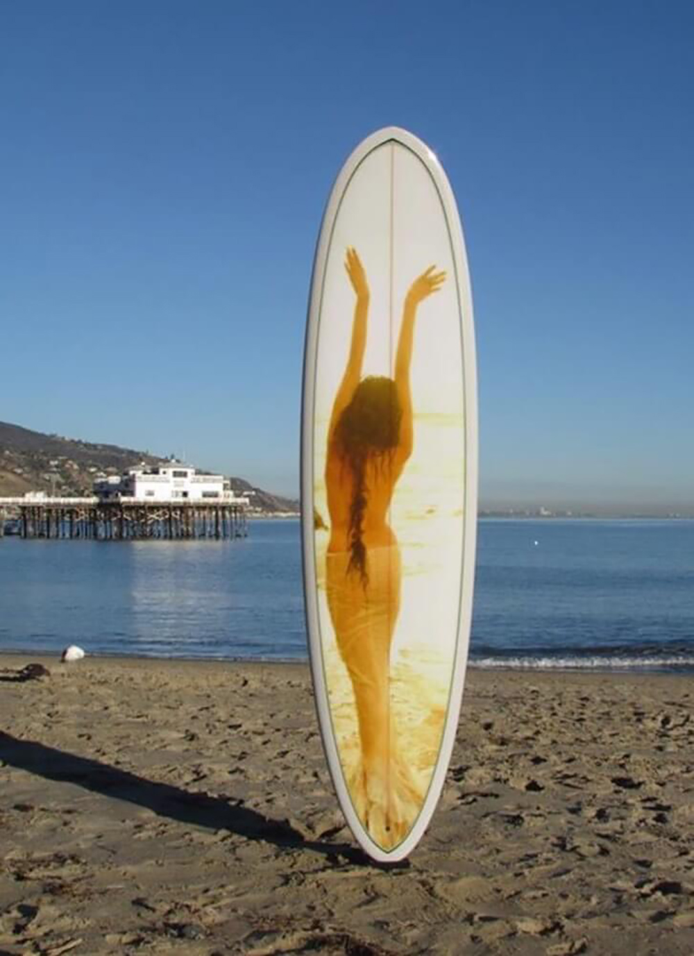 surfboard on beach.jpg