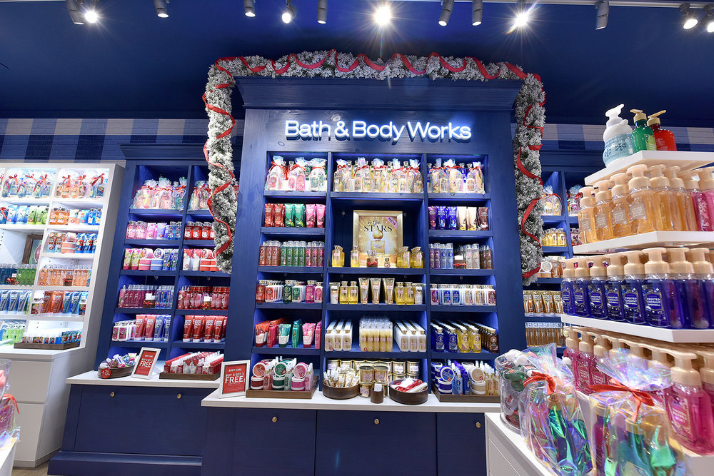 Bath and Body Works View 1.jpg