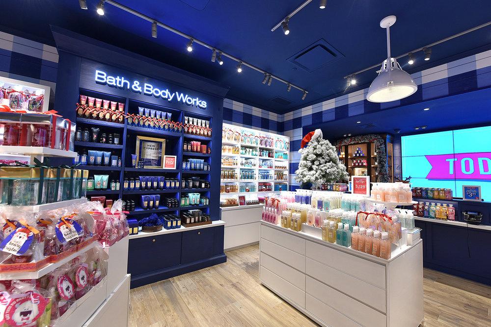 Bath and Body Works 3.jpg