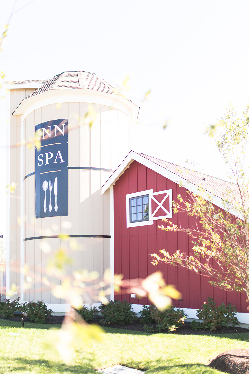 Spa Silo Sign resized.jpg