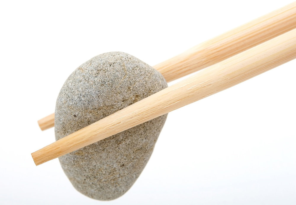 chopsticks stones.jpg