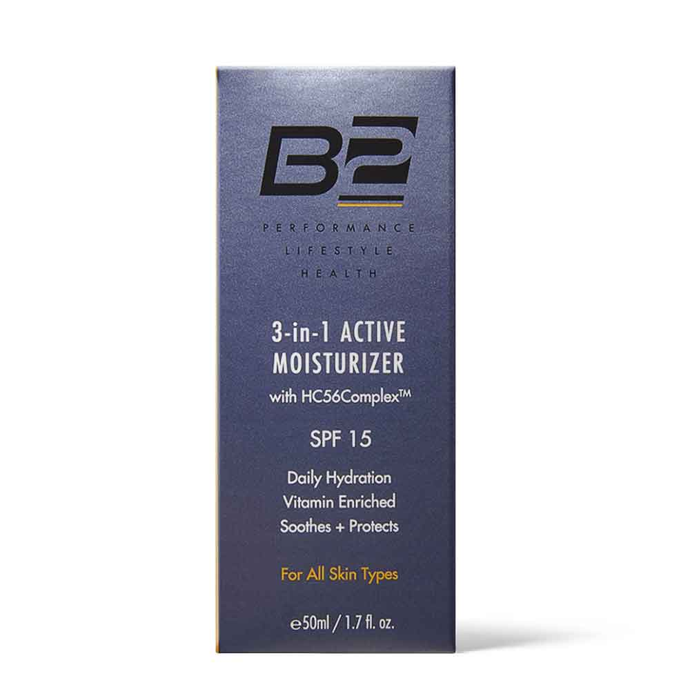3-IN-1-ACTIVE-MOISTURIZER.jpg
