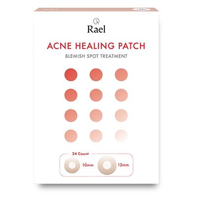 acne healing patch.jpg