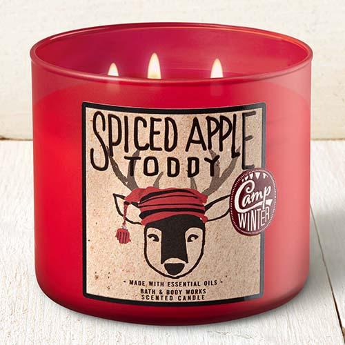 B&B Spiced Apple.jpg