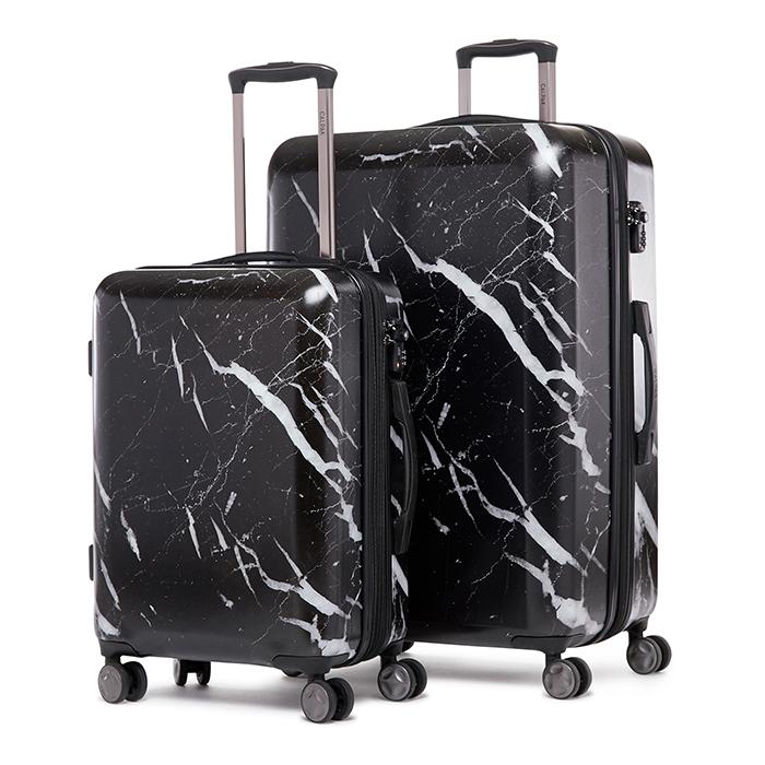 Calpak Marble Luggage.jpg