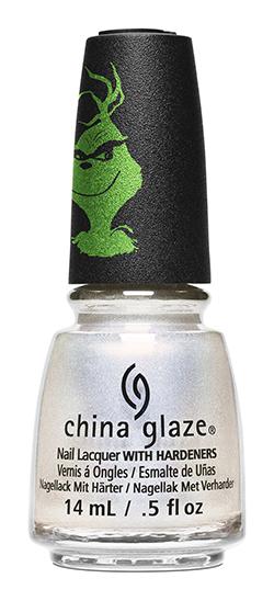 China Glaze Luke Warm.jpg