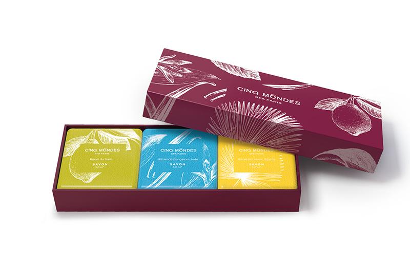 Cinq Modes soap set.jpg