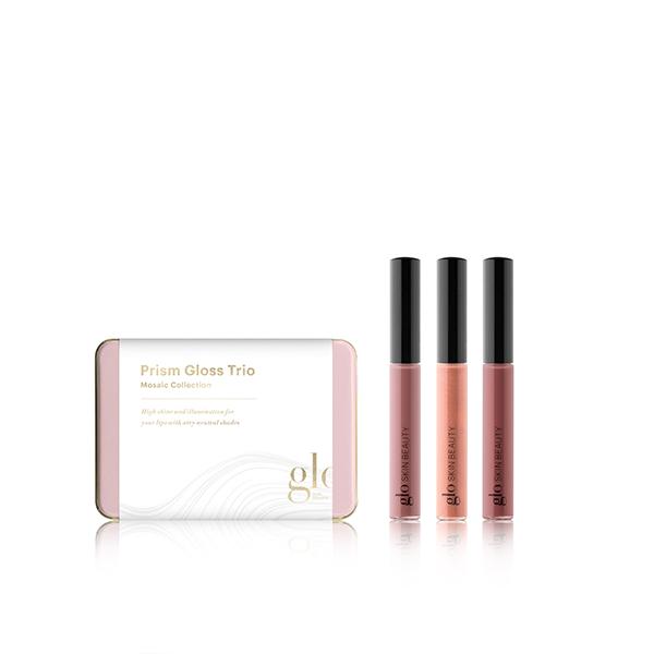 Glo Skin Beauty Lip Trip.jpg