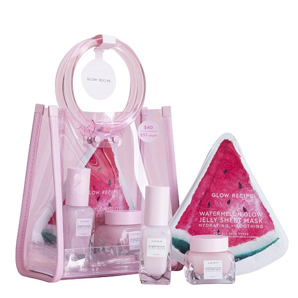 Glow Skin Beauty Watermelon Set.jpg