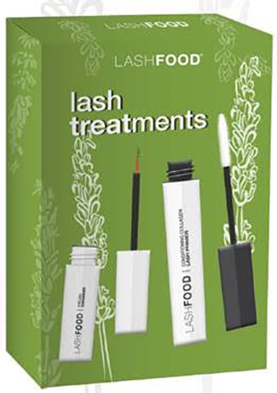 Lashfood Lash Treatments.jpg