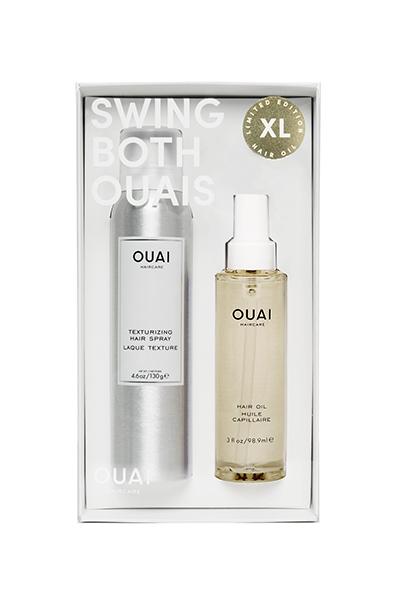 Ouai Swing both Ouai Kit.jpg