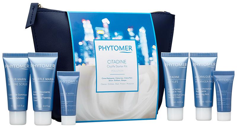 Phytomer City Life Starter Kit.jpg