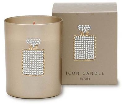 Primal Elements Icon Candle Perfume.jpg