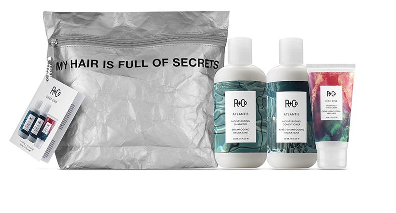 R+Co Hair Secrets.jpg