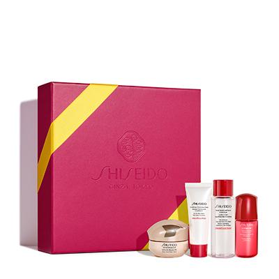 Shiseido Eye Kit.jpg
