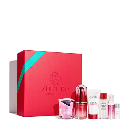 Shiseido Gift of Ultimate Brightening.jpg