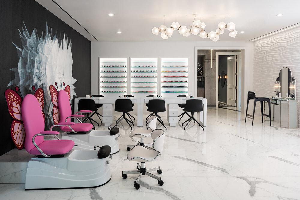 FS Westlake Nail Salon.jpg