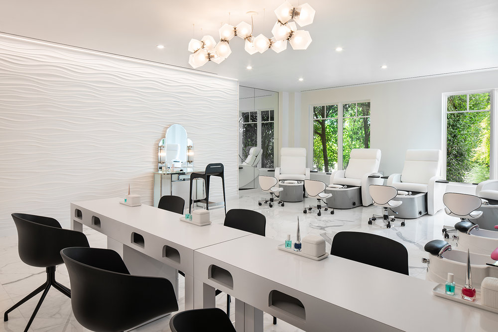 hair and nail salon.jpg