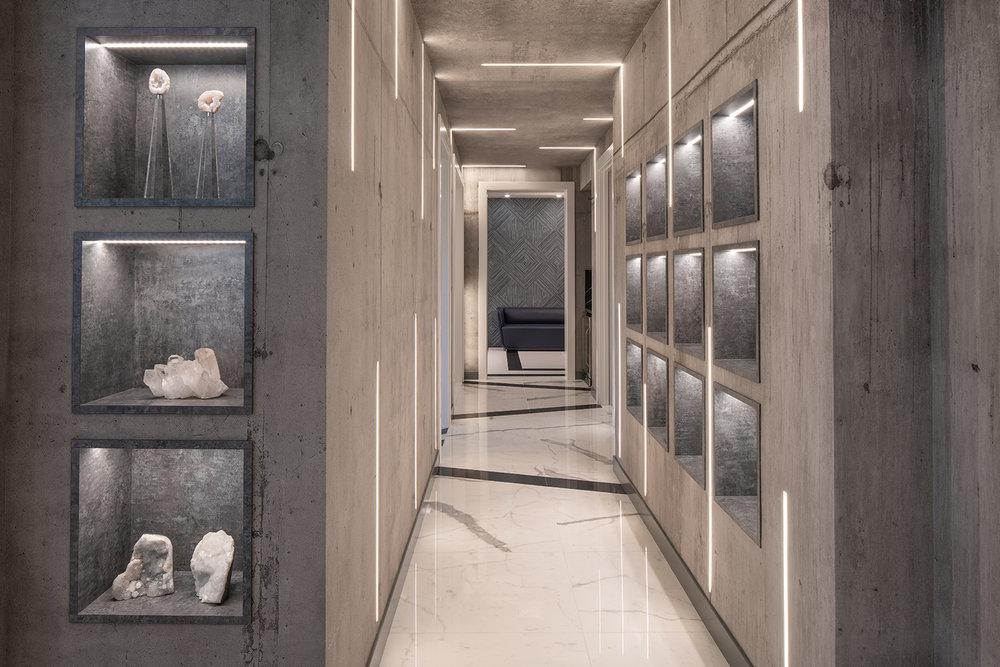 salon hallway.jpg