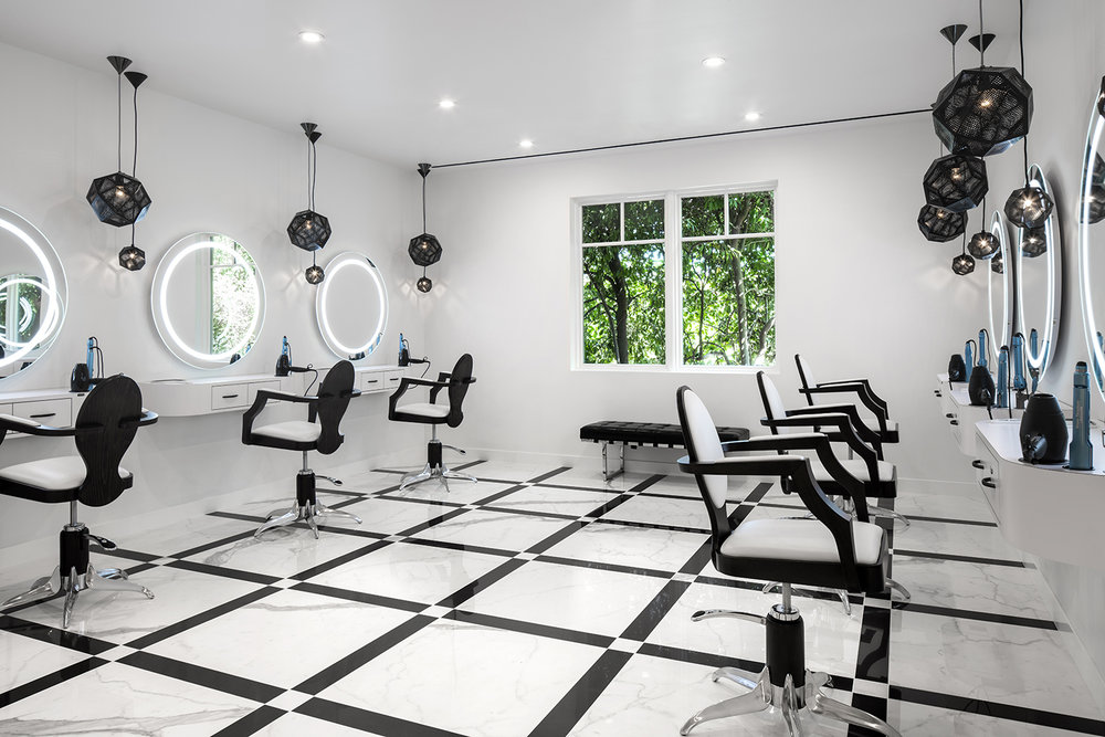 Salon side view.jpg