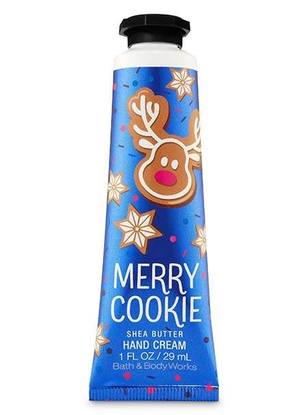 BBW Merry Cookie.jpg
