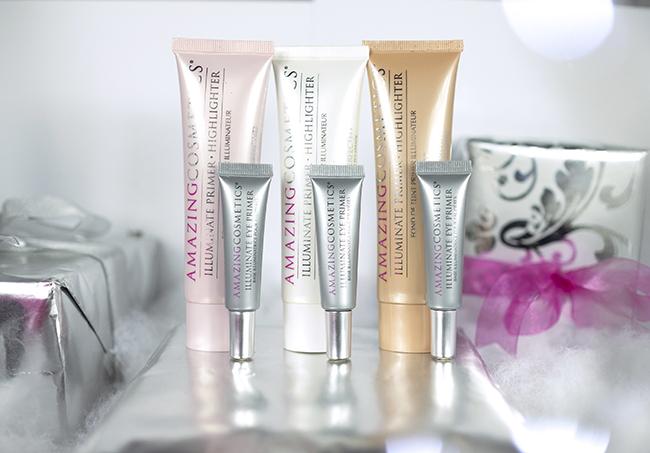 Amazing Cosmetics tubes.jpg