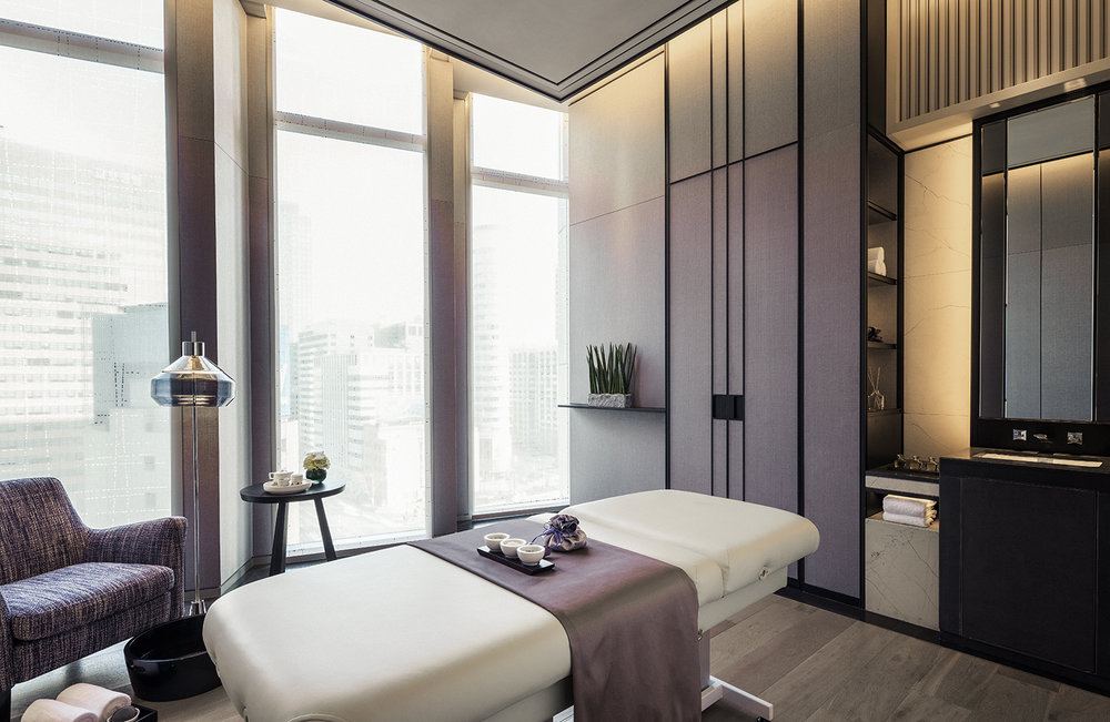 Spa Single Treatment Room.jpg