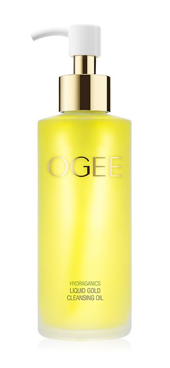 Ogee Liquid Gold.jpg